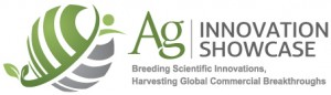 Ag-Innovation-Showcase-Logo