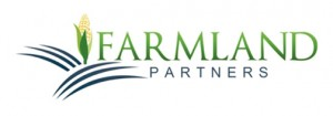 Farmland_Partners_WS