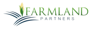FarmlandPartners_TP