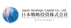 Japan_Strategic_Capital_W