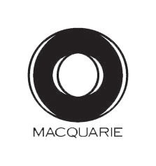 Macquarie_TP
