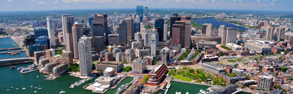 boston_skyline_s