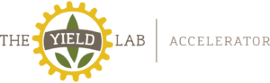 YieldLab_NEW_Accelerator_horizontal